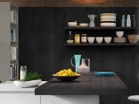 immagine-cucine-2